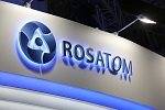 Rosatom took part at NENE conference in Slovenia