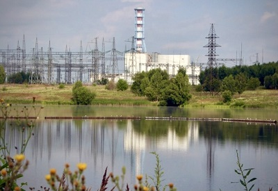 ROSATOM has become one of the five top most environmentally responsible Russian companies according to Forbes
